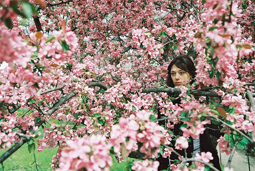 photographer photography kavin wong