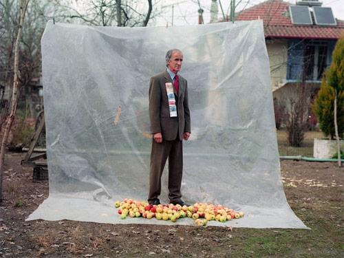 photographer petros efstathiadis