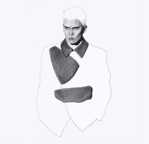 illustrator illustration richard kilroy