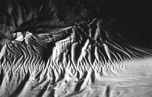 photographer photography samuel pritzker