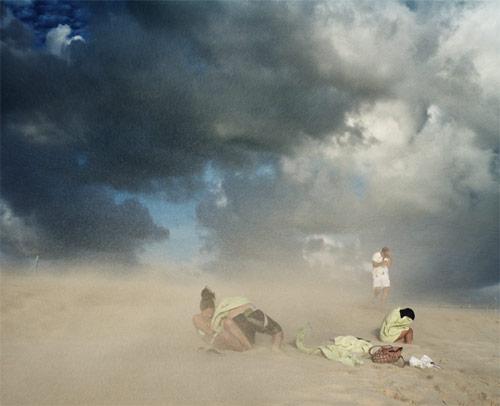 maho beach photographer photography thomas prior