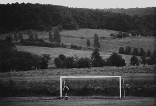 photographer photography werner mahler