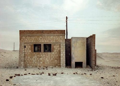 photographer photography adam bartos