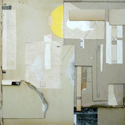 artist brandon f wilson