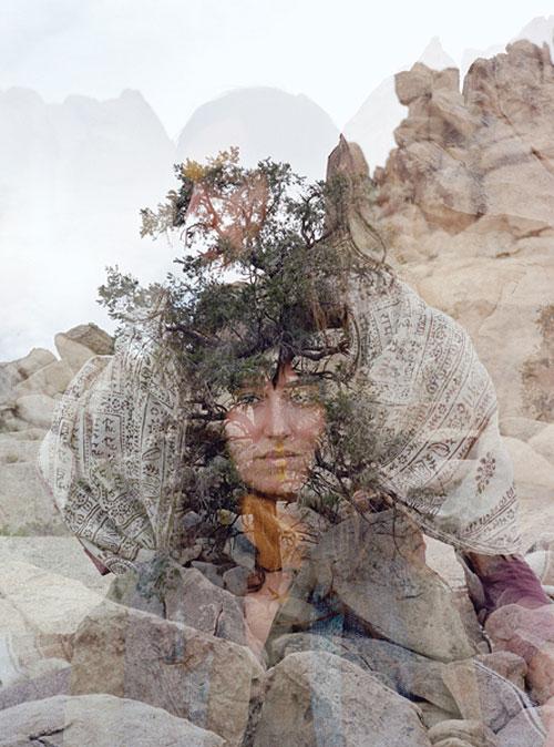Photographer Jacqueline Di Milia photography
