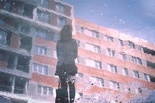 photographer marija strajnic