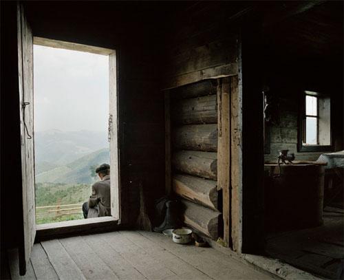 photographer photography nadia sablin