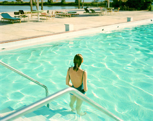 photographer photography stephen shore