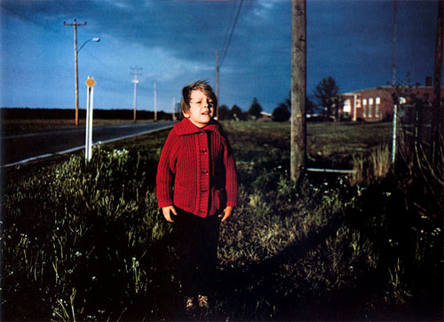 photographer photography william eggleston