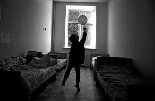 photographer photography alexandra demenkova