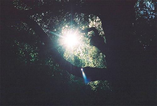 photographer photography clemens fantur