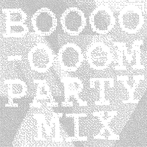 booooooom party dance mix mp3 fun