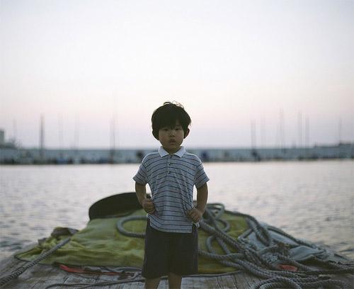 photographer photography hideaki hamada