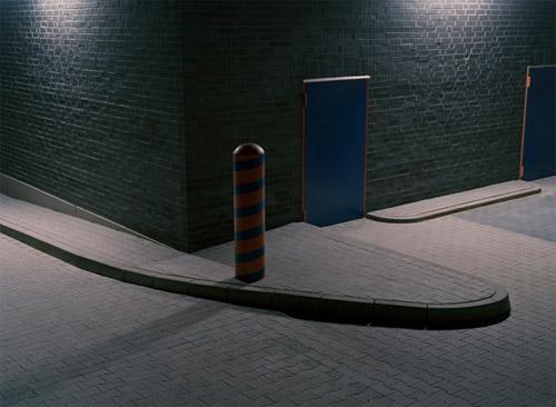 photographer photography julian faulhaber