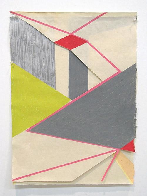 artist painter painting lisa hamilton