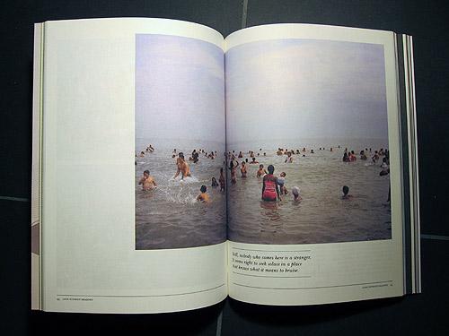 underscore magazine publication singapore