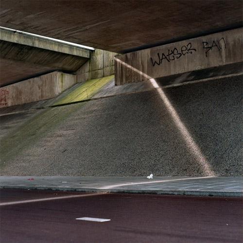 photographer photography sander meisner