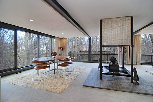 ferris buellers day off movie house for sale chicago