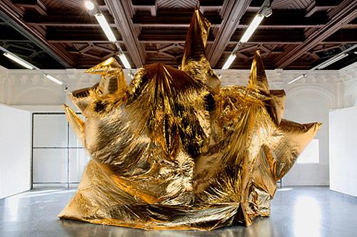 artist sculptures sonja vordermaier