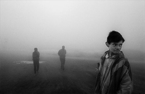 photographer photography vanessa winship