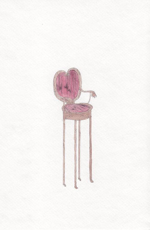 artist cara despain