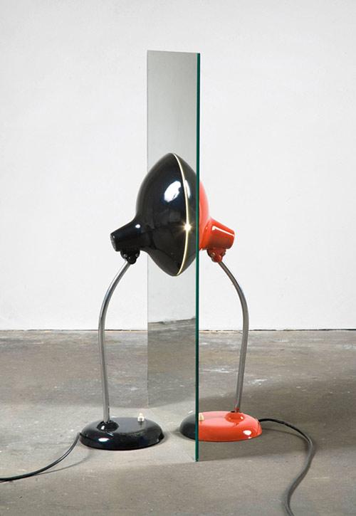 artist alicja kwade installations sculptures