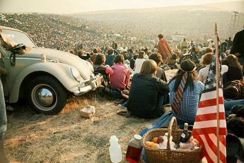 photographer photography bill owens
