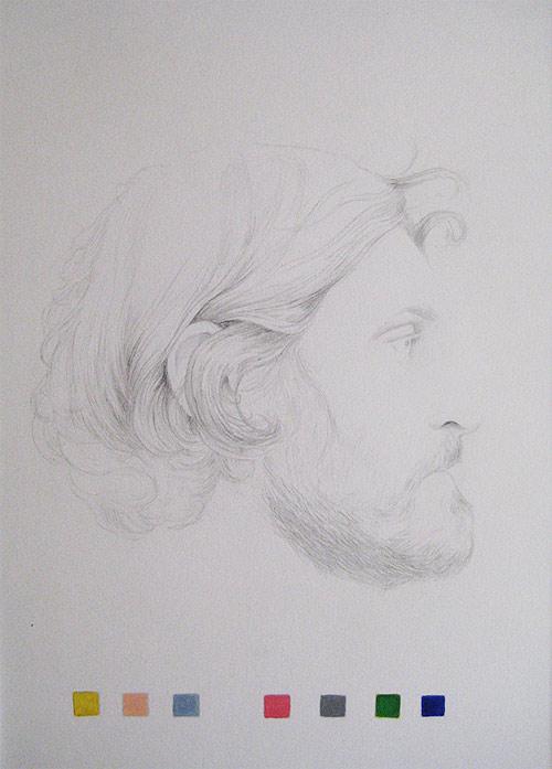 illustrator illustration denise nestor