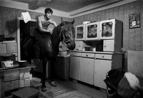 photographer jukka male photography