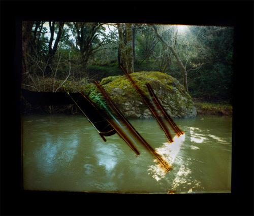 Photographer Klea McKenna photography