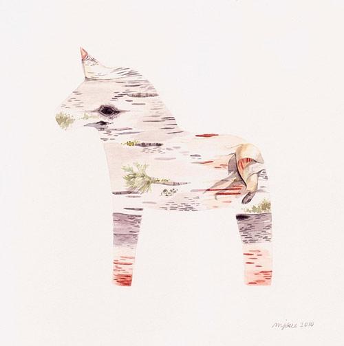 artist painter painting melinda josie