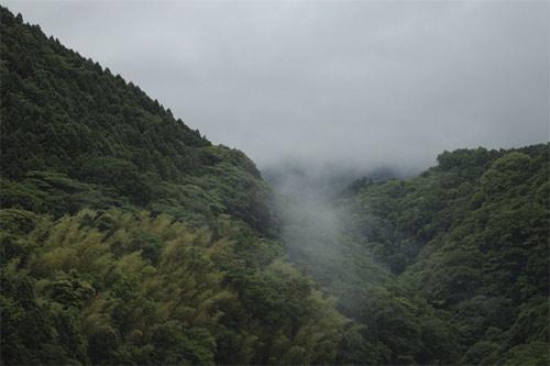 photographer photography yosuke yajima