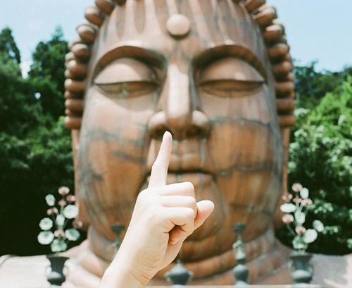 photographer photography kiyoshi nakamura