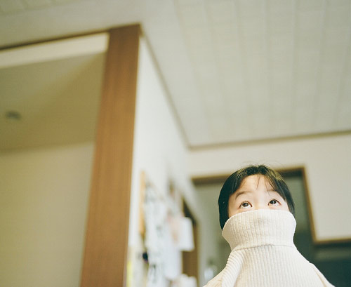 photographer toyokazu nagano