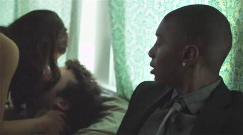 SebastiAn – Embody music video directed by So Me