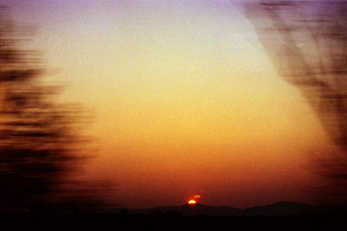 photographer photography silvia mogni