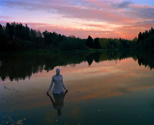 artist photographer photography carrie schneider