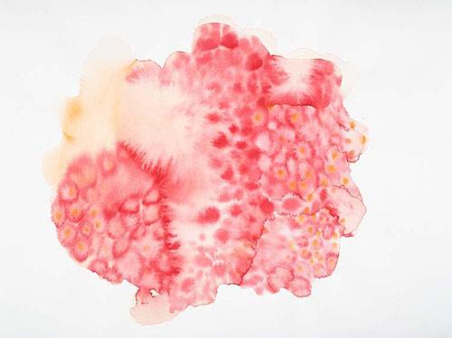 artist flora hitzing
