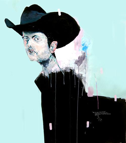 artist justin lee williams paintings drawings