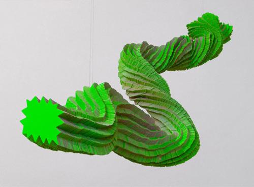 artist designer xavier barrade