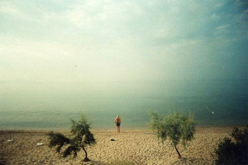 Photographer Carla Fernandez Andrade