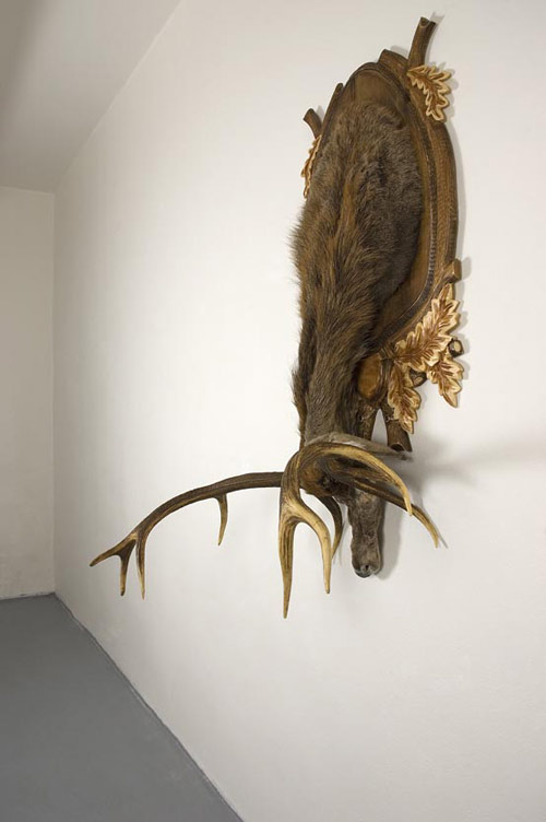 artist sculptures by marek kvetan