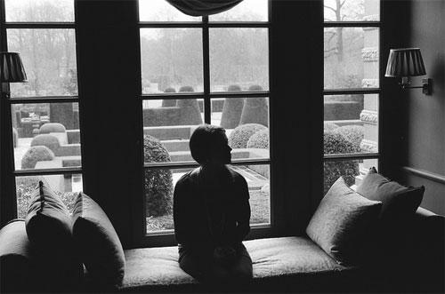 Photographer Rogier Houwen photography