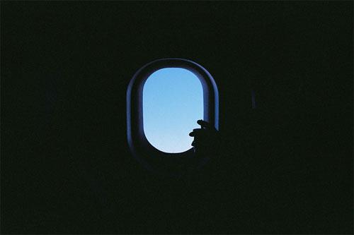 photographer Sergey Neamoscou photography