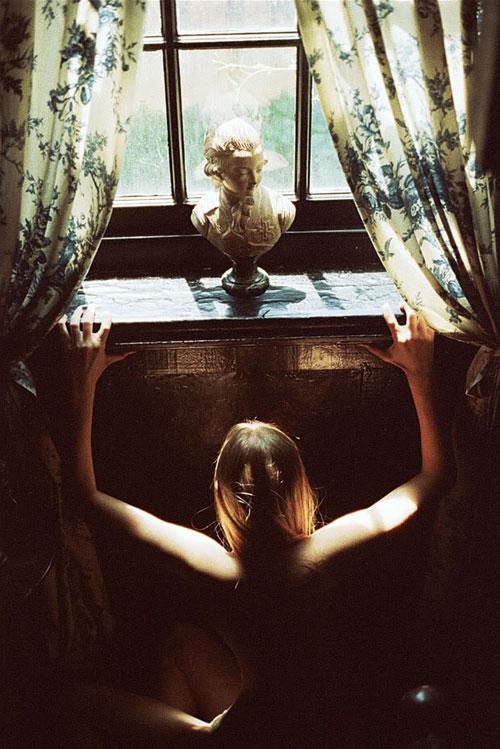 photographer elizabeth angela johnson