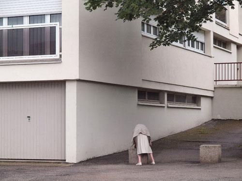 Photographer Torsten Schumann photography