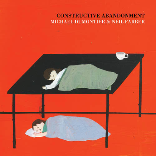 Constructive Abandonment book by Michael Dumontier and Neil Farber