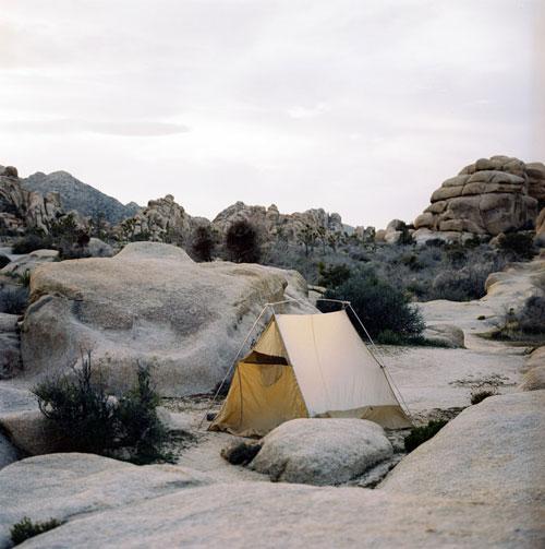 Photographer Jonathan Levitt