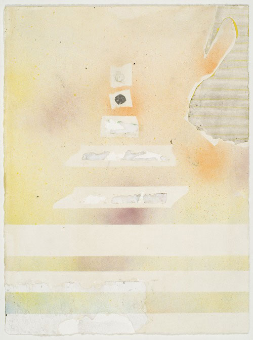 artist painter painting jean francois lauda