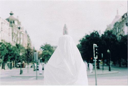 Photographer Matilde Viegas photography
